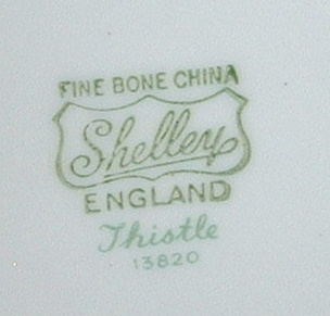 https://timewasantiques.net/collections/shelley-china-england