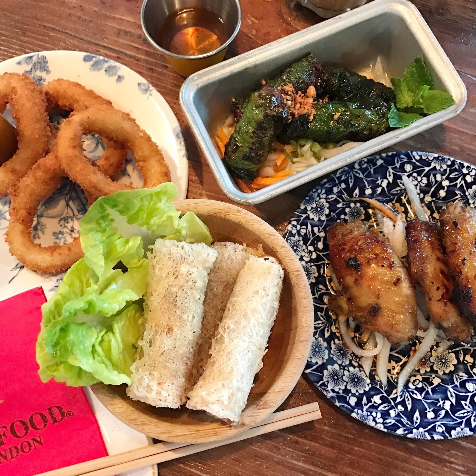 VIET-FOOD-LONDON-CHINATOWN
