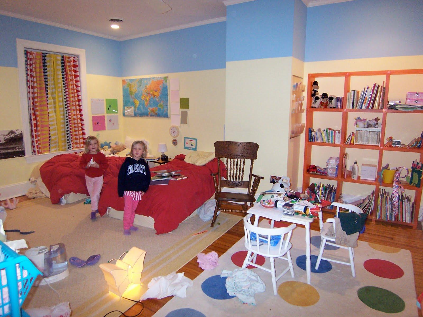 73 Best Children S Bedroom Ideas Images On Pinterest: Childrens Bedroom Ideas For Small Bedrooms