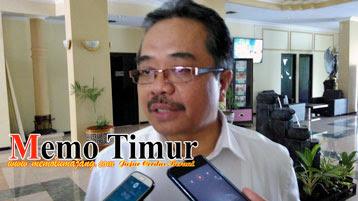 Ahmad Taufik Hidayat, SH
