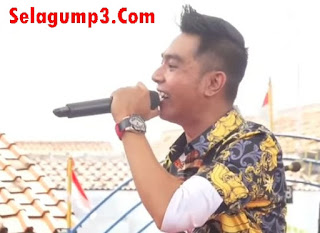 Download Lagu Terbaru Gerry Mahesa Full Album Mp3 Top Hits