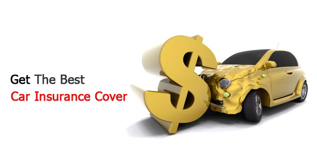 low deposit car insurance get auto insurance quote with low deposits low deposit car. Black Bedroom Furniture Sets. Home Design Ideas