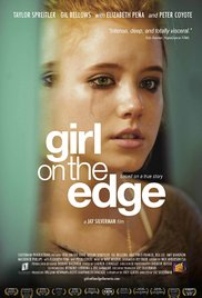Girl on the Edge (2015)