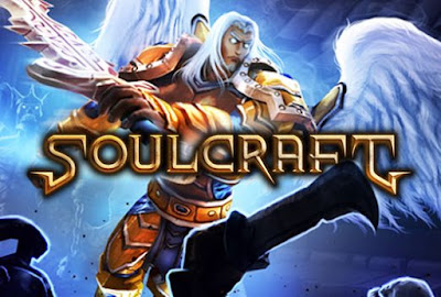 Soulcraft Hack Mod Cheat, Android Game Soulcraft Hack Mod Cheat, Game Android Soulcraft Hack Mod Cheat, Download Soulcraft Hack Mod Cheat, Download Game Android Soulcraft Hack Mod Cheat, Free Download Game Soulcraft Android Hack Mod Cheat, Free Download Game Android Soulcraft Hack Mod Cheat, How to Download Game Soulcraft Android Hack Mod Cheat, How to Cheat Game Android Soulcraft, How to Hack Game Android Soulcraft, How to Download Game Soulcraft apk, Free Download Game Android Soulcraft Apk Mod, Mod Game Soulcraft, Mod Game Android Soulcraft, Free Download Game Android Soulcraft Mod Apk, How to Cheat or Crack Game Android Soulcraft, Android Game Soulcraft, How to get Game Soulcraft MOD, How to get Game Android Soulcraft Mod, How to get Game MOD Android Soulcraft, How to Download Game Soulcraft Hack Cheat Game for Smartphone or Tablet Android, Free Download Game Soulcraft Include Cheat Hack MOD for Smartphone or Tablet Android, How to Get Game Mod Soulcraft Cheat Hack for Smartphone or Tablet Android, How to use Cheat on Game Soulcraft Android, How to use MOD Game Android Soulcraft, How to install the Game Soulcraft Android Cheat, How to install Cheat Game Soulcraft Android, How to Install Hack Game Soulcraft Android, Game Information Soulcraft already in MOD Hack and Cheat, Information Game Soulcraft already in MOD Hack and Cheat, The latest news now game Soulcraft for Android can use Cheat, Free Download Games Android Soulcraft Hack Mod Cheats for Tablet or Smartphone Androis, Free Download Game Android Soulcraft MOD Latest Version, Free Download Game MOD Soulcraft for Android, Play Game Soulcraft Android free Cheats and Hack, Free Download Games Soulcraft Android Mod Unlimited Item, How to Cheat Game Android Soulcraft, How to Hack Unlock Item on Game Soulcraft, How to Get Cheat and Code on Game Android.