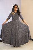 gayathri latest sizzling pics-thumbnail-5