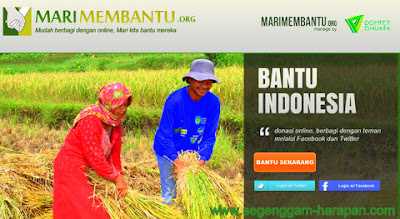 http://www.segenggam-harapan.com/2012/08/renungan-penggalangan-dana-online.html