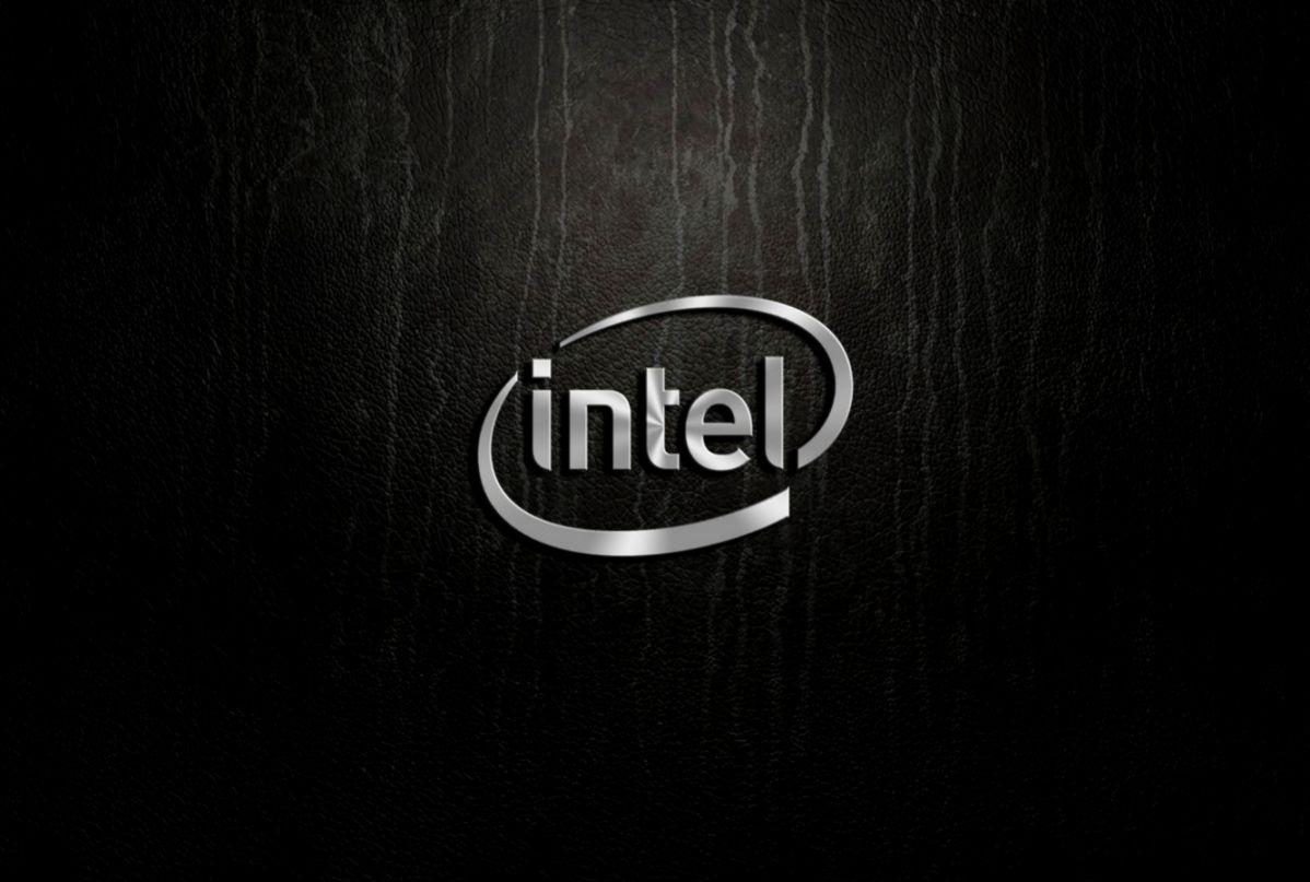Wallpaper silver logo intel images for desktop section hi tech