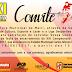 Convite: Final do Campeonato Mairiense 2017