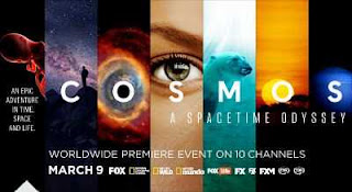 Cosmos - A SpaceTime Odyssey In Hindi 1 To 13 All Full Episode Download 720p (Moon)