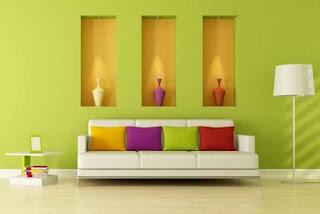 warna cat pastel untuk kamar,contoh cat rumah warna pastel,warna pastel untuk rumah,inspirasi warna cat eksterior rumah,inspirasi cat ruang tamu,cat ruang tamu,contoh warna pastel,