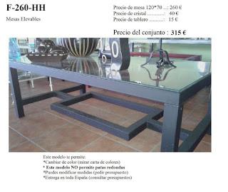 F-260-HH%2B%2BH-%2BRadiador%2B-%2Bcopia.