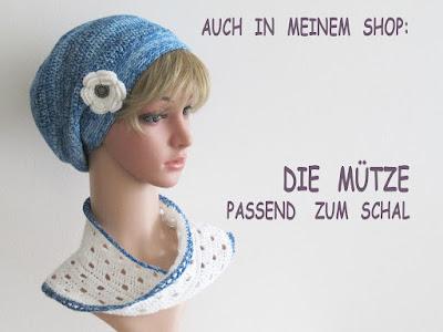 DIY-Anleitungen zum Selber Machen: Häkeln ...: Häkelanleitung ...