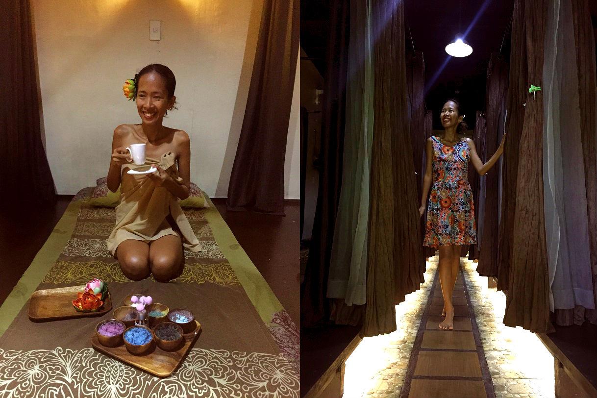 salon in taytay rizal