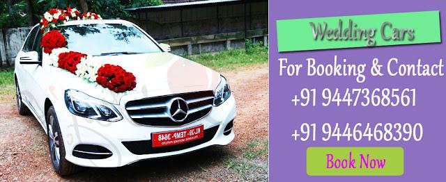 Welcome Rent A Car Kerala Car Rental Service Car Hire