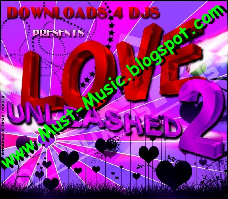 Oo Oh Jaane Jaanaa New Version Mp3 Song: Must Hai YaaR!: Love Unleashed 2