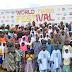 Oyo celeberates Twins Day in Igboora