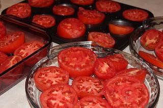 IMG 7549 - Homemade Tomato Sauce