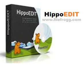 HippoEDIT full crack key