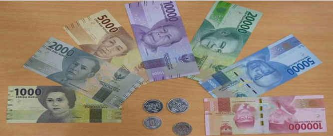 Kantor Perwakilan Bank Indonesia Provinsi Maluku siap mengedarkan sedikitnya Rp40 miliar uang baru emisi tahun 2016 di daerah ini.