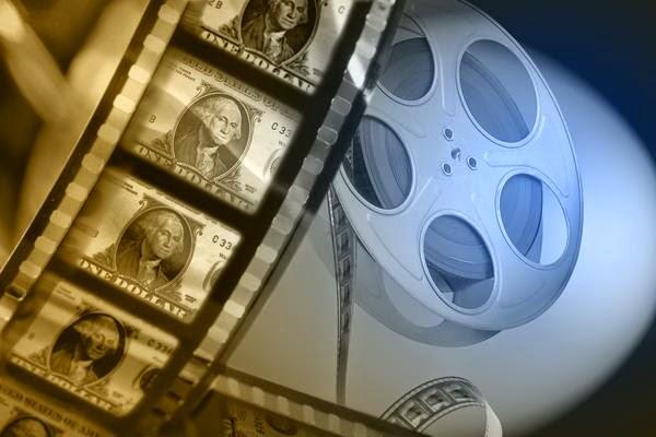 invertir-cine