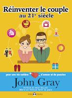 http://leslecturesdeladiablotine.blogspot.fr/2017/08/reinventer-le-couple-au-21eme-siecle-de.html