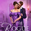 Review: The Rogue Is Back in Town (The Wayward Wallflowers) - ARC