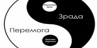 «Позитивный реваншист». Александр Зубченко