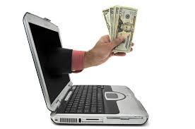 اربح الان 8,50$ كل يوم وممكن تصل ارباحك الى 1000$شهريا