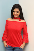 shriya sharma latest glam pics-thumbnail-17