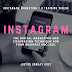 Instagram Marketing 2.0 Made Easy HD Video Training
