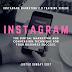 Instagram Marketing 2.0 Made Easy HD Video Training