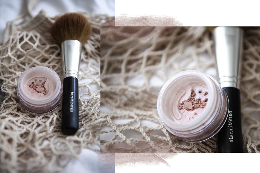beauty-lauralamode-beautyblogger-blogger-tan-tanning-sommer-sun-skin-teint-glow-skincare-beautyblog-munich-muc-muenchen-deutschland