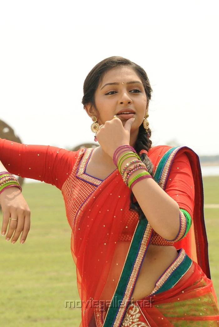 Video Laxmi Menon Hot#2