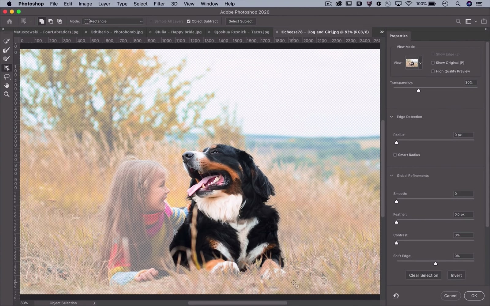 Adobe Photoshop Made Editor S Life Easier A New Ai Powered Tool Introduced In The Software Digital Information World