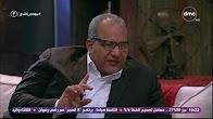 برنامج بيومى أفندى 11-2-2017 الحلقة الـ 4 الموسم الأول أحمد فتحي