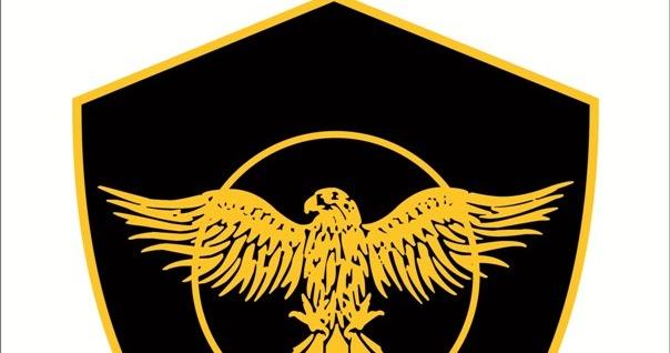 Similar with falcon logo png. 16+ Gambar Burung Untuk Logo, Koleksi Cemerlang!