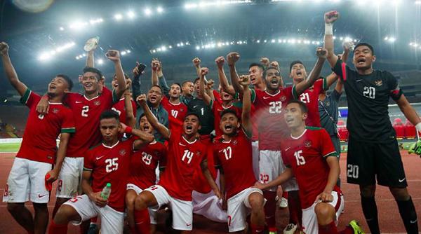 Jadwal Timnas Indonesia Lawan Kamboja di SEA Games, Sore Ini Pukul 15.00 WIB, Wajib Menang Telak!
