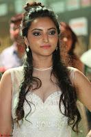 Meghana Gaur in a Deep Neck Sleeveless White Gown at IIFA Utsavam Awards 032.JPG