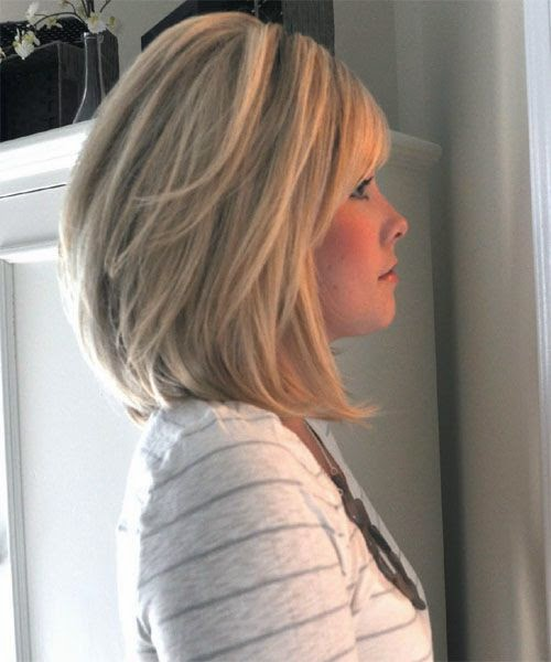 5 Amazing Short Hairstyles for 2015