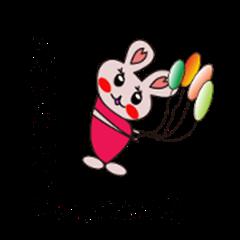Cute little rabbit (5)