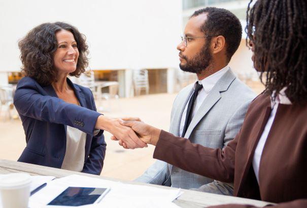 Tugas Dan Tanggung Jawab HR Supervisor