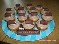 http://cuisinezcommeceline.blogspot.fr/2015/05/cupcakes-twix-pralin.html