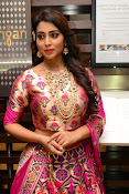 shriya saran new sizzling photos gallery-thumbnail-11