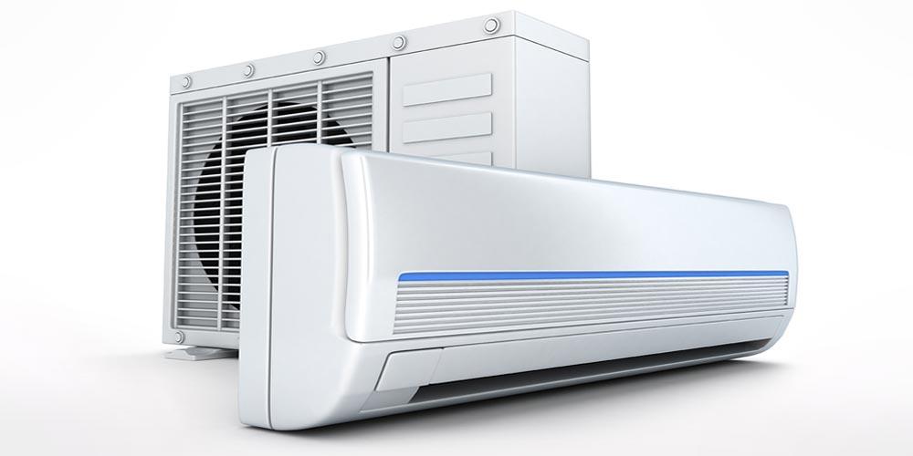 Solusi Atasi Kebocoran Pada AC