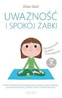 książka, poradnik, mindfulness