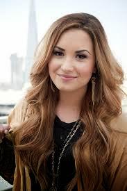Devonne Lovato