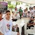 PMJP realiza 'Dia de Inclusão da Pessoa com Deficiência' no Parque da Lagoa