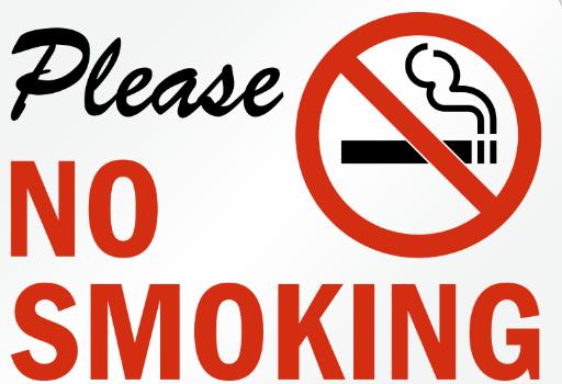 Contoh Teks Tanggapan Kritis Tentang Merokok Artikelori Com