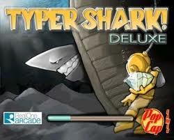 serial number typer shark