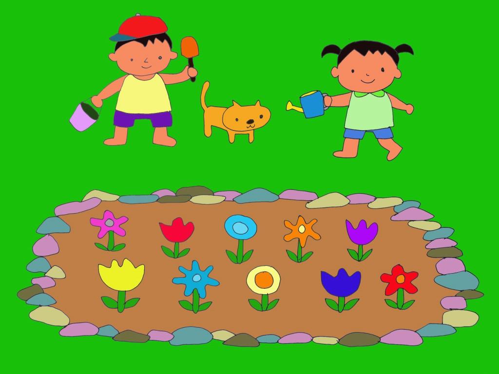 giáo trình giáo dục môi trường cho trẻ mầm non, nội dung giáo dục bảo vệ môi trường cho trẻ mầm non, vai trò của giáo dục môi trường đối với trẻ mầm non, dạy trẻ mầm non bảo vệ môi trường, liên hệ giáo dục môi trường cho trẻ mầm non, các phương pháp giáo dục môi trường, chuyên đề giáo dục bảo vệ môi trường mầm non, giáo dục bảo vệ môi trường trong trường mầm non, tại sao phải giáo dục môi trường
